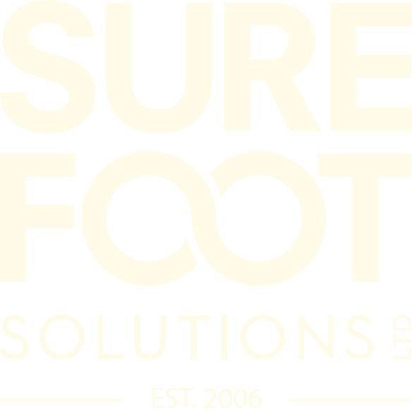 SureFoot Solutions
